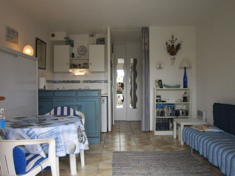 Vente appartement La palmyre 90 950€ - Photo 4