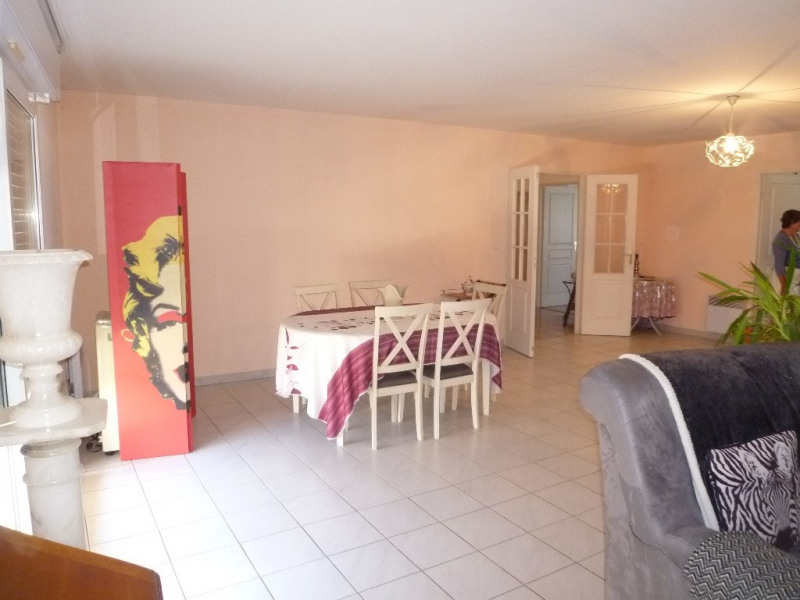 Sale apartment Cognac 169 000€ - Picture 2