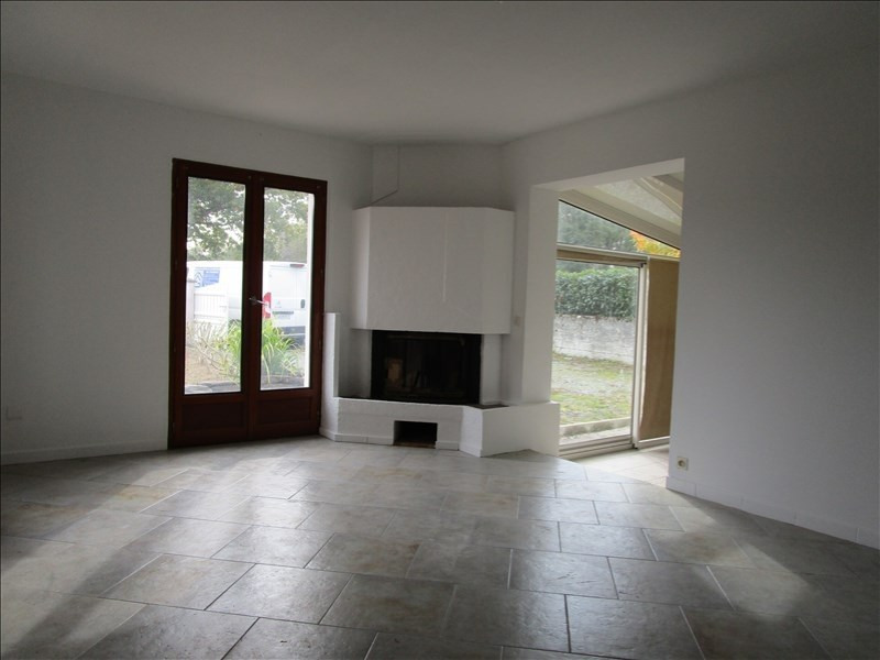 Sale house / villa Barzun 266500€ - Picture 4