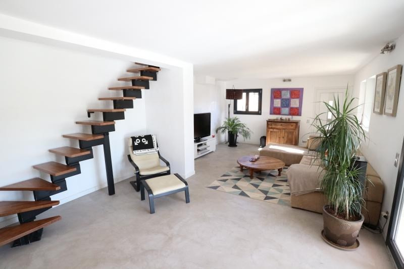 Продажa дом Roquebrune sur argens 520000€ - Фото 5