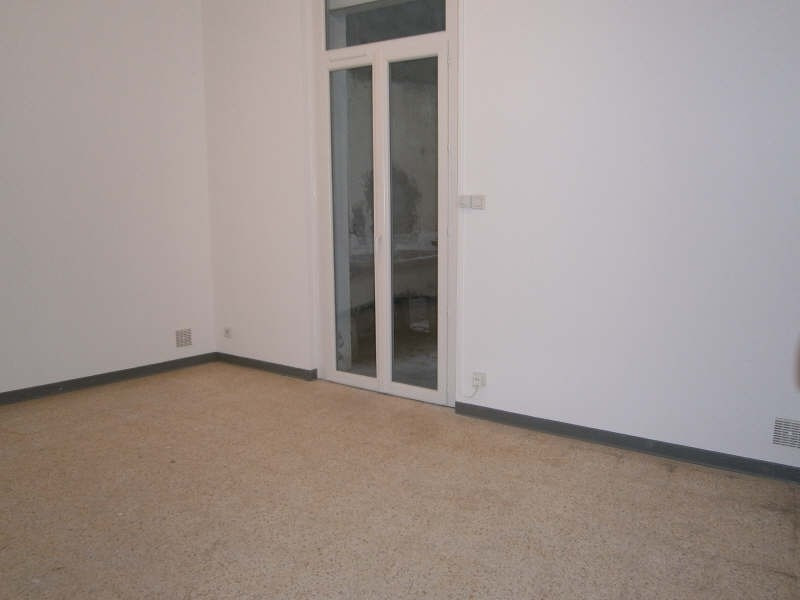 Location maison / villa Torreilles 646€ CC - Photo 2