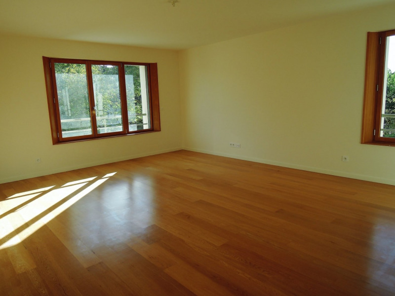 Vente de prestige appartement Gif sur yvette 995 000€ - Photo 2