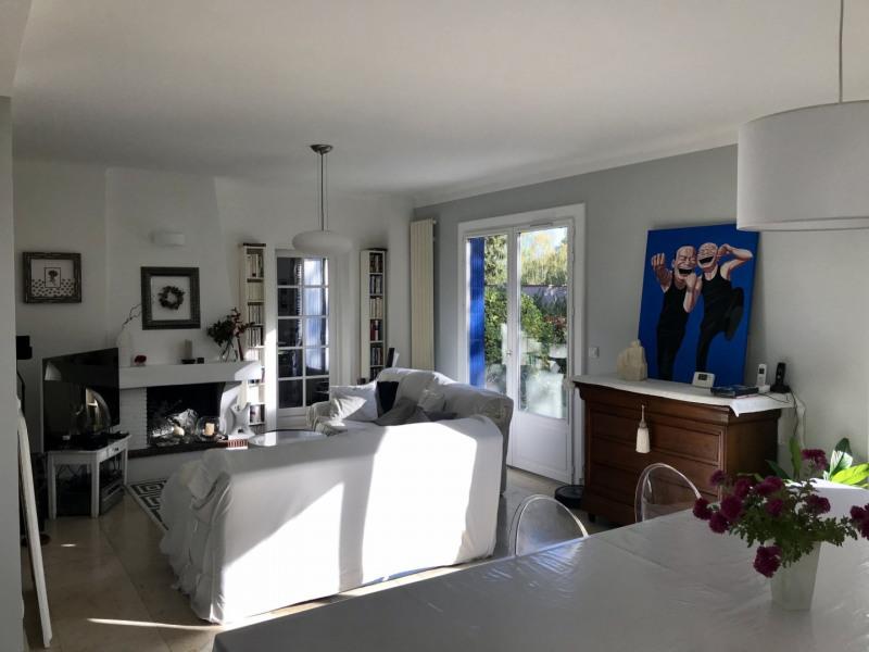 Revenda casa Verneuil sur seine 845000€ - Fotografia 5
