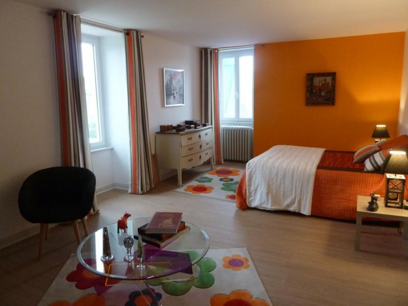 Vente maison / villa Aigrefeuille d'aunis 509250€ - Photo 10