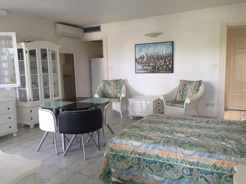 Sale apartment St francois 176000€ - Picture 8