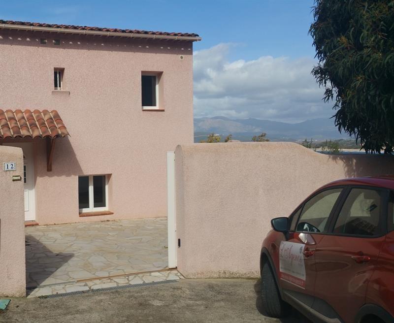 Vente maison / villa Porticcio 440000€ - Photo 18