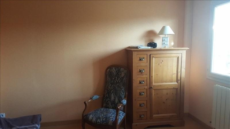 Sale house / villa Les cotes d'arey 368000€ - Picture 9