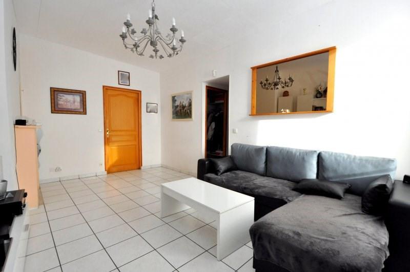 Sale apartment Bruyeres le chatel 150000€ - Picture 6