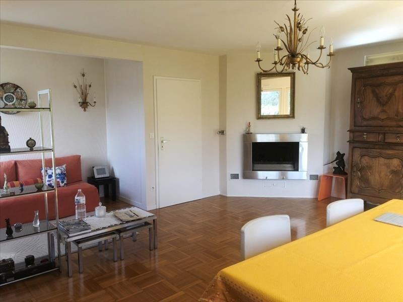 Verkoop  huis Bourgoin jallieu 240000€ - Foto 4
