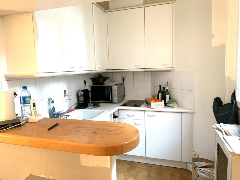 Vente appartement Neuilly-sur-seine 370000€ - Photo 3