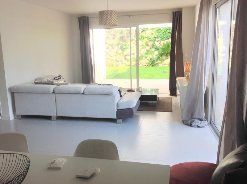 Vente de prestige appartement Montpellier 510500€ - Photo 5