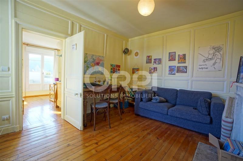Vente maison / villa Les andelys 449000€ - Photo 10