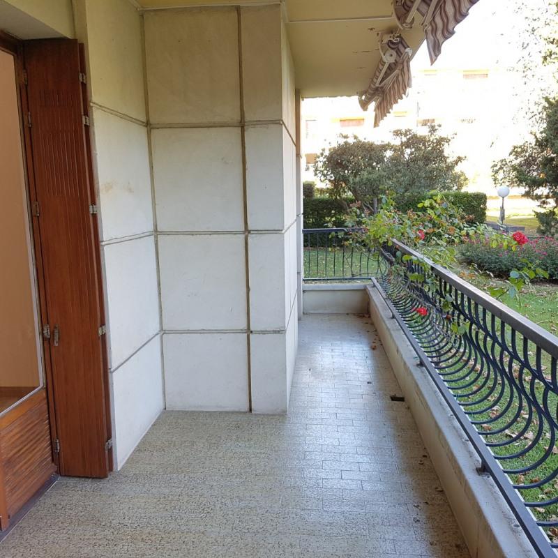 Verhuren  appartement Aix-en-provence 1390€ CC - Foto 3