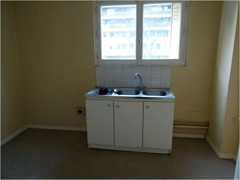 Location appartement Juvisy sur orge 743€ CC - Photo 2