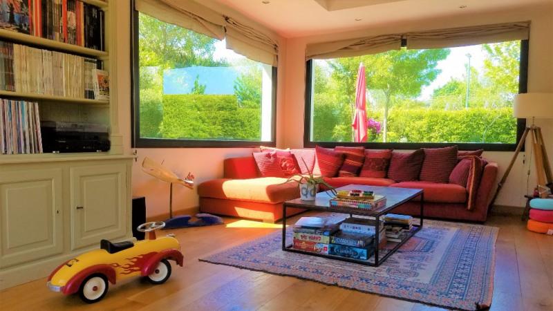 Vendita casa Benodet 389500€ - Fotografia 6