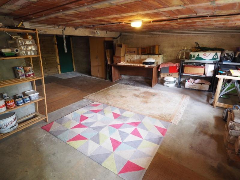 Vente appartement Melun 255000€ - Photo 7