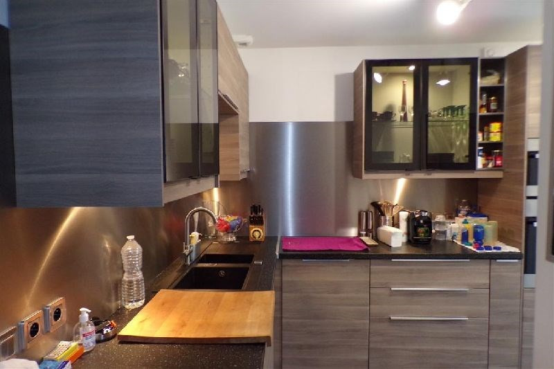 Revenda casa Villemoisson-sur-orge 339200€ - Fotografia 2
