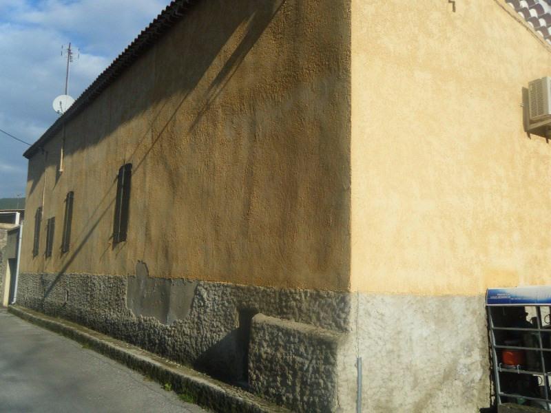 Vente maison / villa Le martinet 89000€ - Photo 9