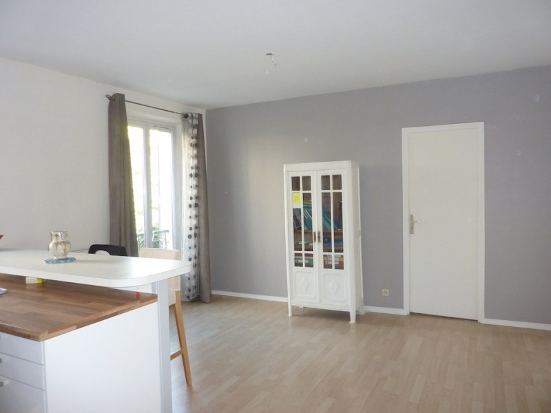 Vente appartement Longjumeau 174 900€ - Photo 4