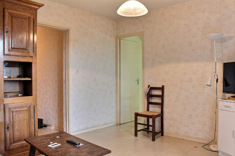 Vente appartement Oloron sainte marie 54000€ - Photo 3