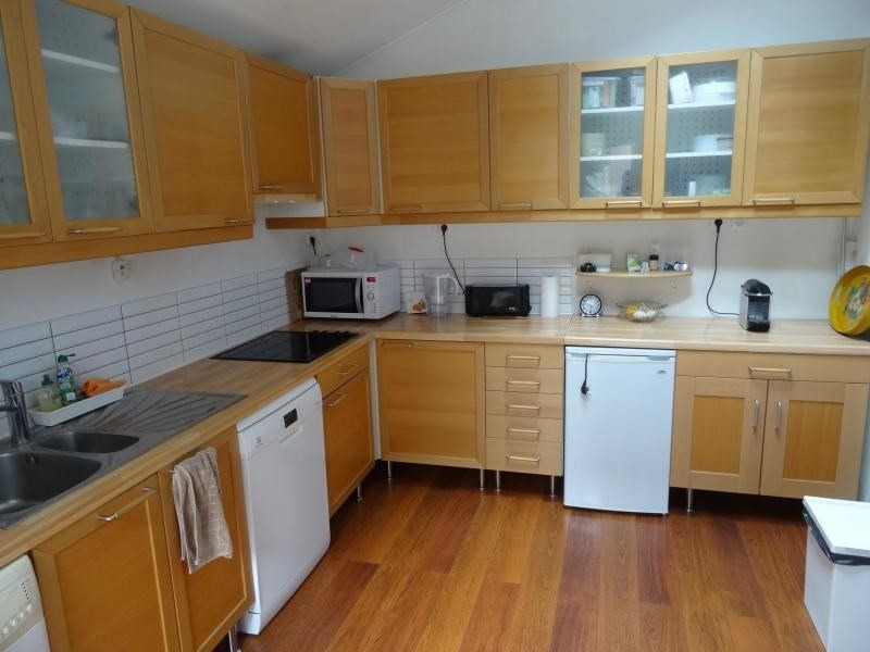 Sale house / villa Medan 440000€ - Picture 3