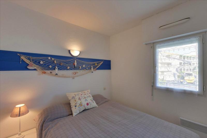 Verhuren vakantie  appartement Chatelaillon-plage  - Foto 4