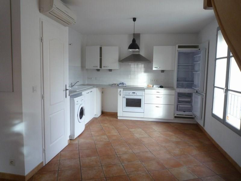 Vente appartement Orange 229900€ - Photo 4