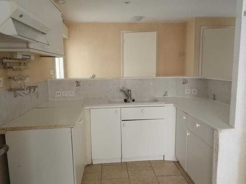 Sale house / villa St cyr du gault 99500€ - Picture 3
