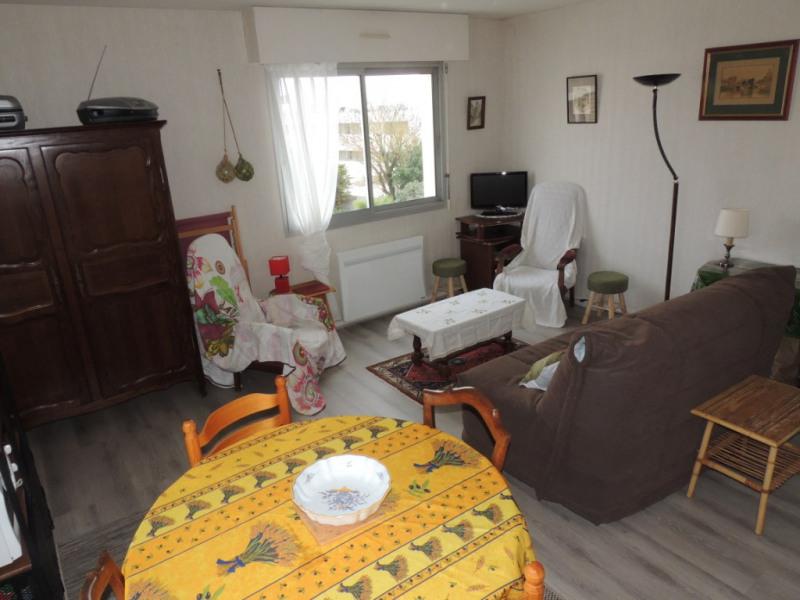 Vente appartement Royan 92000€ - Photo 4