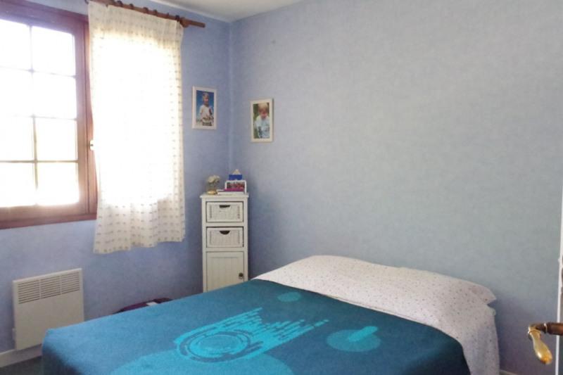 Vente maison / villa Louzouer 129000€ - Photo 8