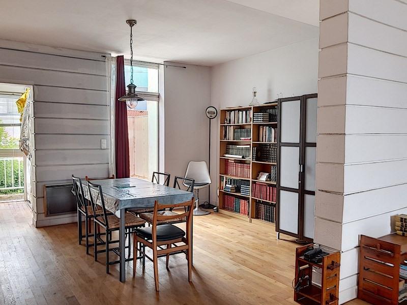 Sale house / villa Les sables-d'olonne 357000€ - Picture 2