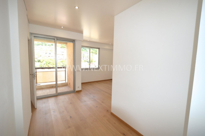 Deluxe sale apartment Beaulieu-sur-mer 1 160 000€ - Picture 6