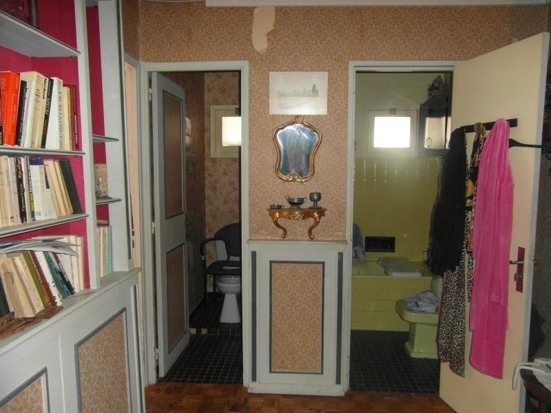 Vente appartement Hyeres 190800€ - Photo 3