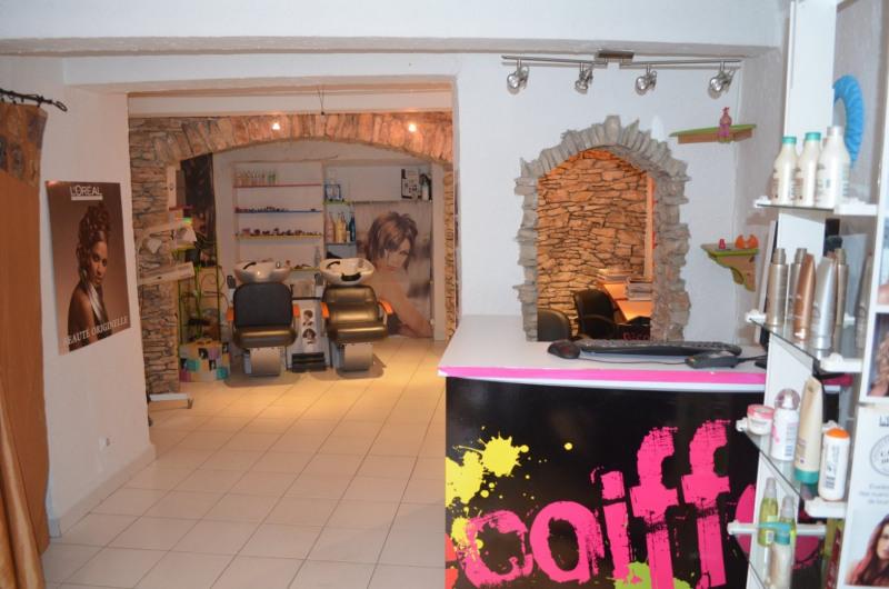 Cession de bail boutique Sarrians 10700€ - Photo 2