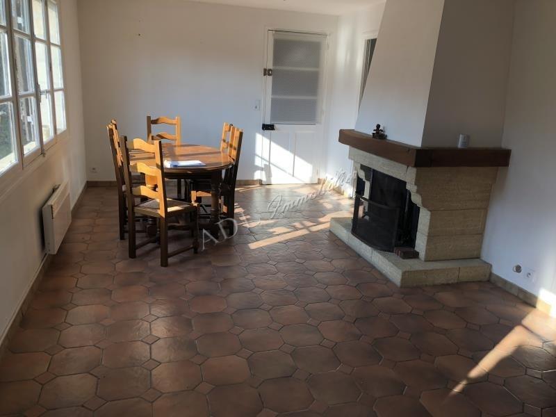 Vente maison / villa Gouvieux 251500€ - Photo 4