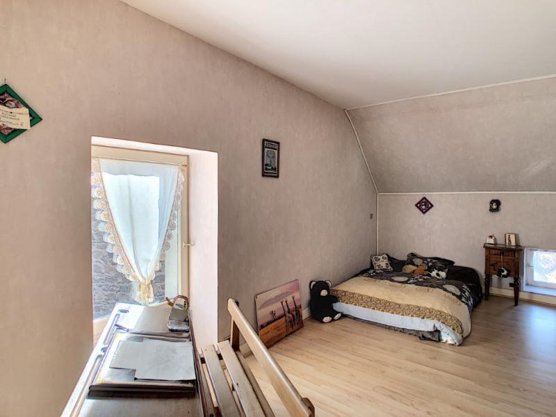 Vente maison / villa Malicorne 162000€ - Photo 11