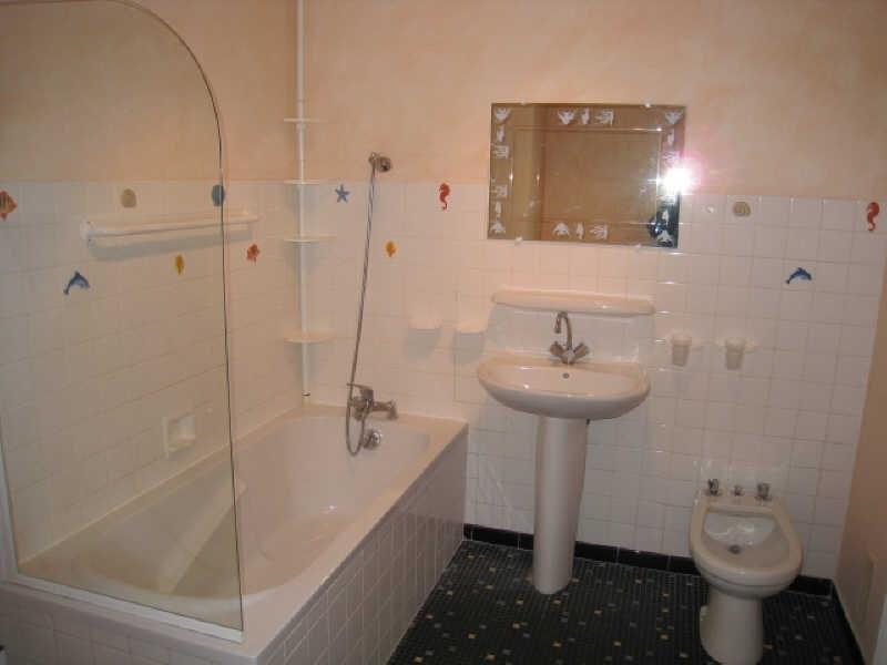 Location appartement Saint pierre en faucigny 895€ CC - Photo 2