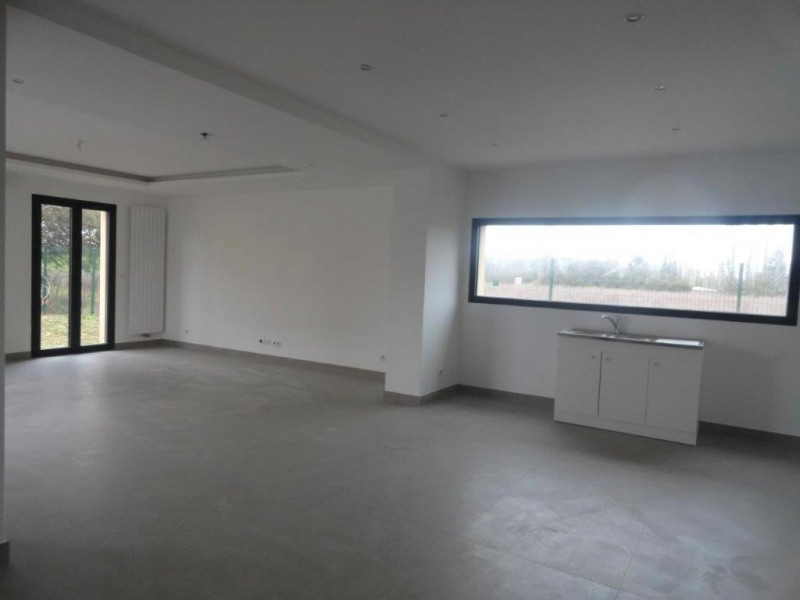 Vendita casa Feucherolles 799000€ - Fotografia 3