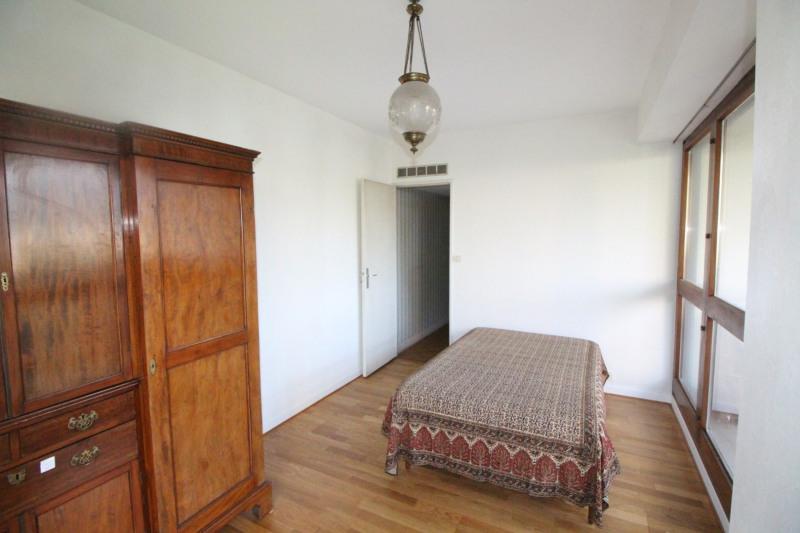 Sale apartment Grenoble 220000€ - Picture 12