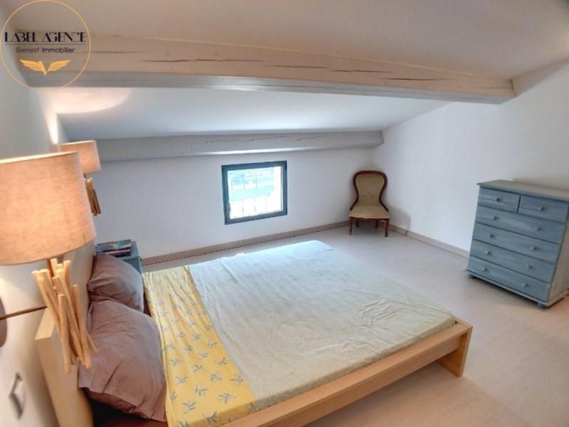 Sale house / villa Plan de la tour 840000€ - Picture 17