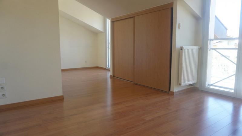 Vente de prestige maison / villa Etrembieres 579000€ - Photo 6