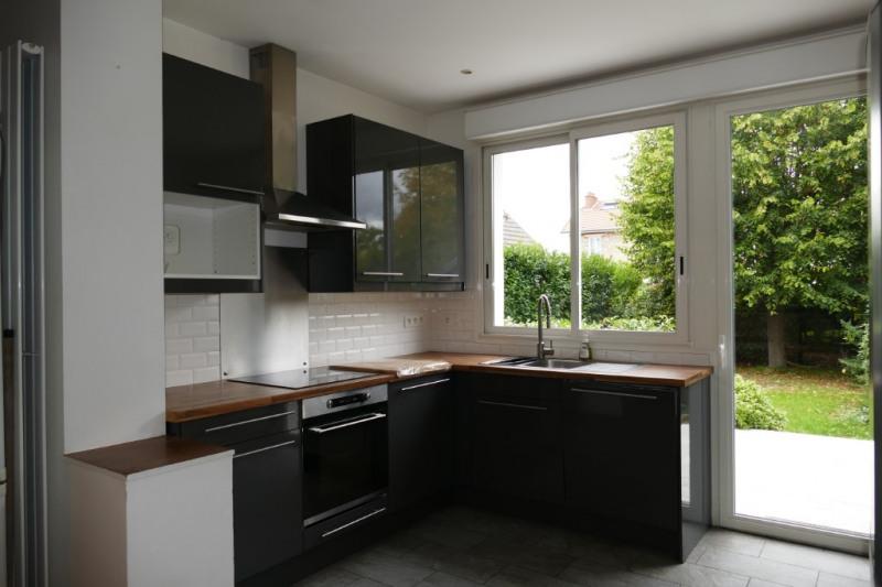 Deluxe sale house / villa Le pecq 1442000€ - Picture 4