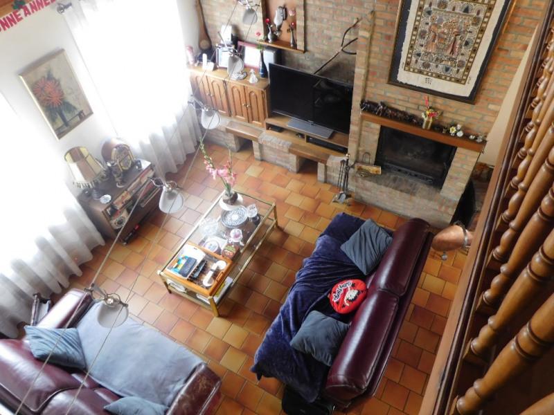 Vente maison / villa Conde sur l escaut 259000€ - Photo 6