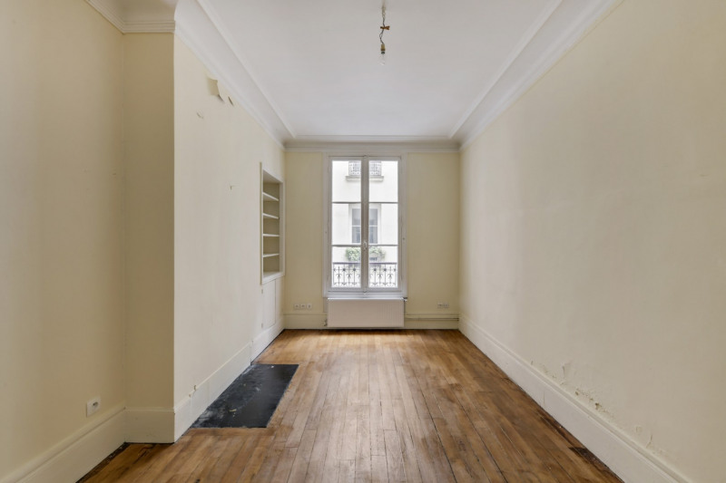 Vente appartement Paris 9ème 1 100 000€ - Photo 13