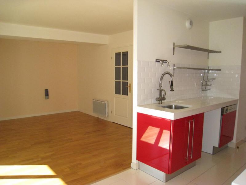 Location appartement Nogent sur marne 1218€ CC - Photo 3