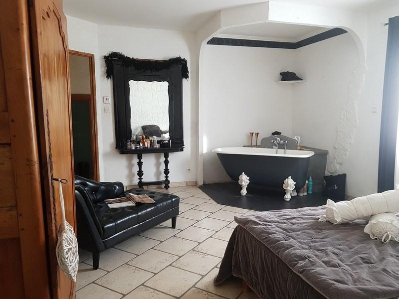 Vente maison / villa L'île-d'olonne 391800€ - Photo 7