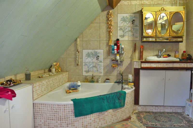 Vente maison / villa Montoire sur le loir 197875€ - Photo 8