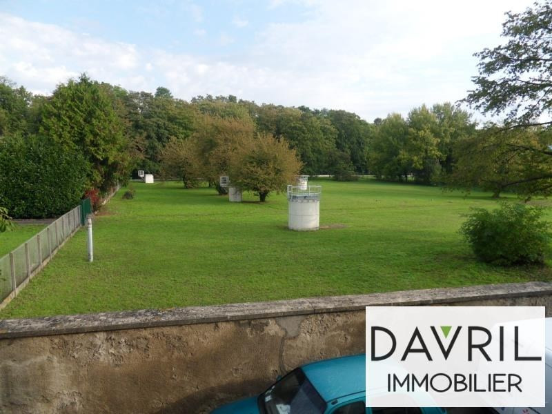 Vente appartement Andresy 187 500€ - Photo 5