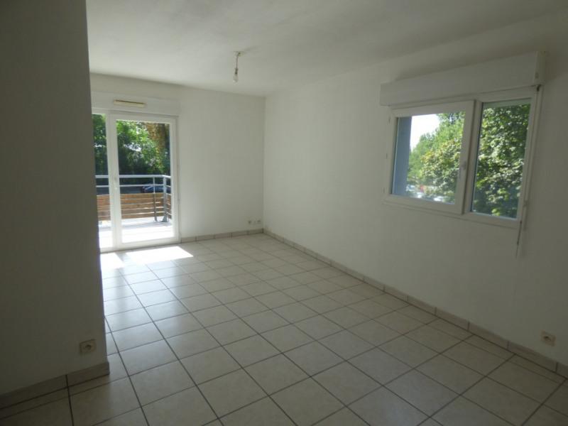 Alquiler  apartamento Blanquefort 850€ CC - Fotografía 4