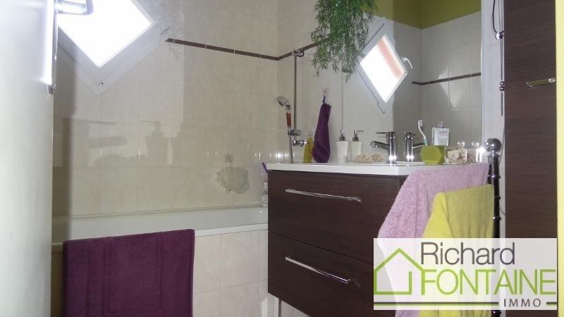 Vente appartement Acigne 160425€ - Photo 3